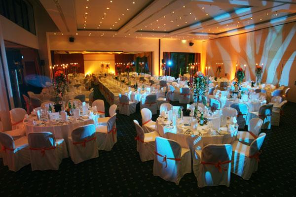 Hochzeit event mainz
