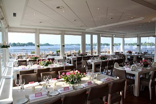 Alles Fur Ihre Hochzeit In Hamburg